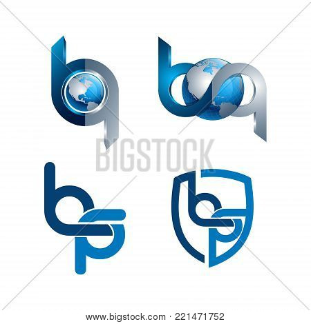 free letters initial images illustrations vectors initial stock 21858