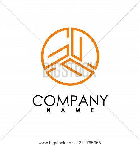 g letter logo design vector photo free trial bigstock