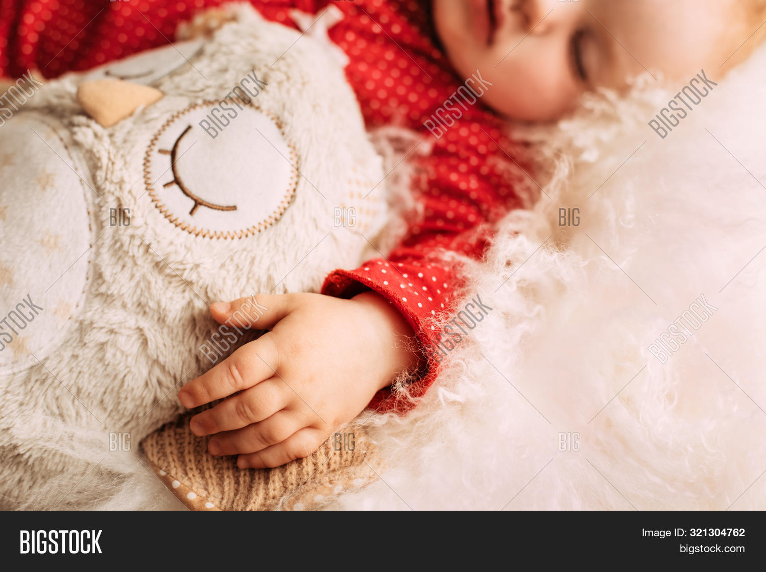 Cute Little Baby Girl Image Photo Free Trial Bigstock
