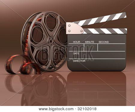 Featuring Movie