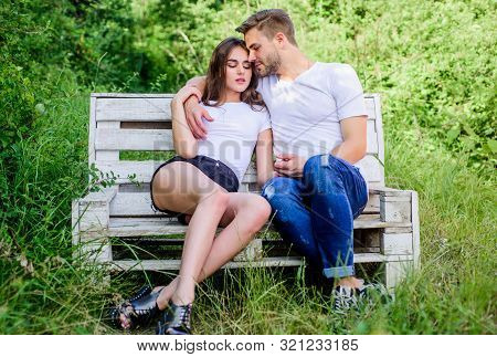 Boyfriend Girlfriend In Love. Trust And Intimacy. Youth Hang Out. Love And Romance Concept. Lovers C
