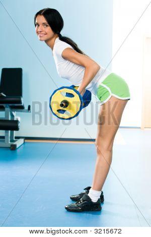 Sport-Praxis