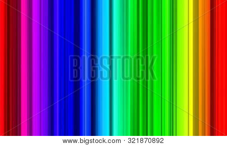 Abstract, Abstract Background, Rainbow, Art, Background, Spot, Bright, Color, Colorful, Concept, Cre