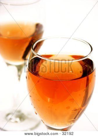 Blush Wine