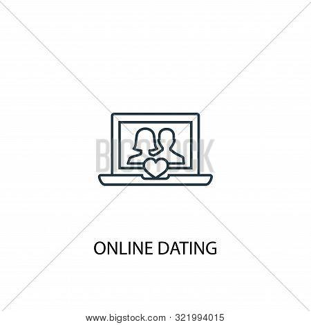 SNL energi för dating en skåde spelerska