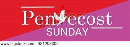 Pentecost_19May_06