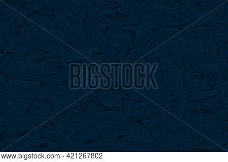 Cute Laminate Masonry Digital Graphic Texture Background Illustration