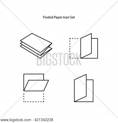 Piggy Bank Icon Isolated On White Background. Piggy Bank Icon Thin Line Outline Linear Piggy Bank Sy