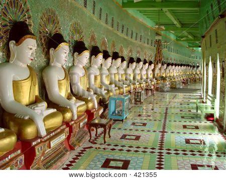 Sittwe, Myanmar