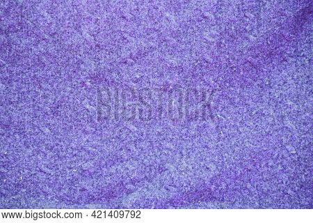 Old Woolen Fabric, Matted Wool, Woolen Thread Texture, Background