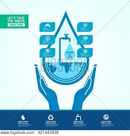 Save Water4