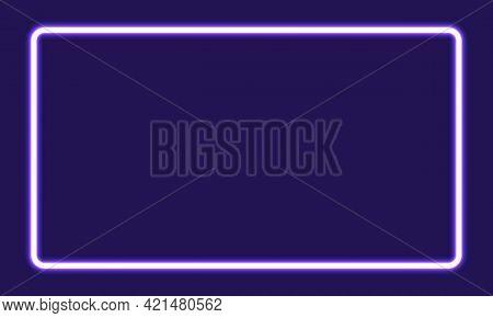 Neon Purple background. Neon Purple background design. Neon Purple background template . modern Neon Purple background . Neon Purple background gradation . Neon Purple background images . abstract background with Neon Purple color . background design usin