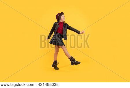 Autumn Season Trends. Fall Seasonal Sales. Back To School. Tween Hurry Up.