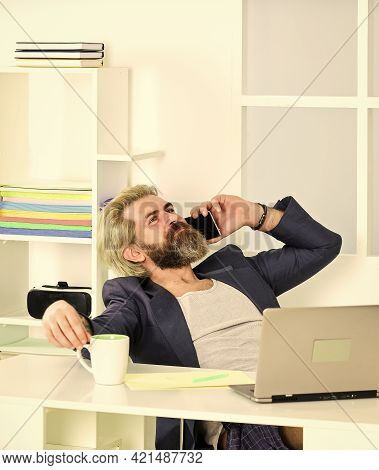Trouble Managing Your Time. Misconceptions About What Telecommuting Is Really Like. Work Through Eve
