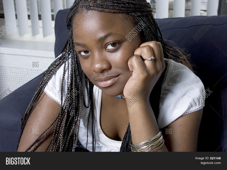 Ebony karvainen pillua kuvia