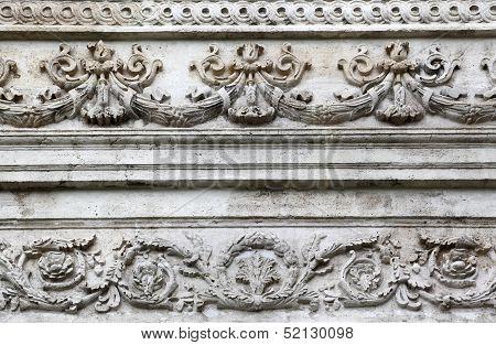 Dolmabache Palace, Turkey