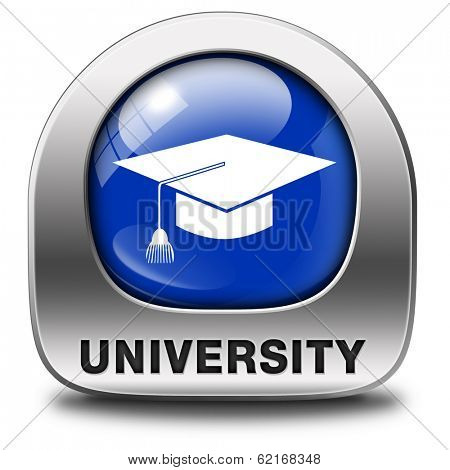 university learn get educated and gather knowledge and wisdom choose university choice university application admission entry requirements