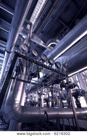 Pipes Inside Energy Plant.pipes Inside Energy Plant.pipes Inside Energy Plant.pipes Inside Energy Pl