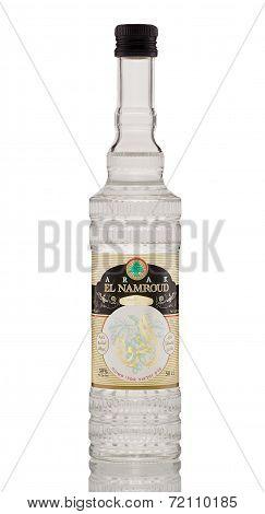 Arak El Namroud Triple Distilled