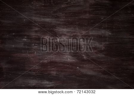 Brown Textured Wooden Background