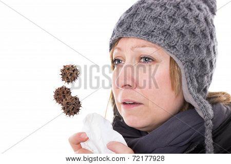 Concept Colds