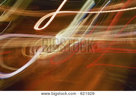 abstract_city_lights