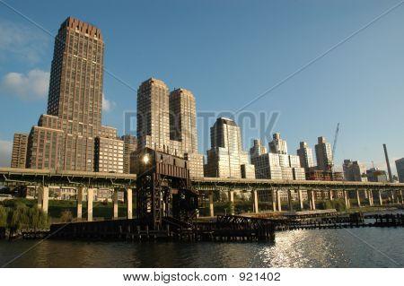 Manhattan-1