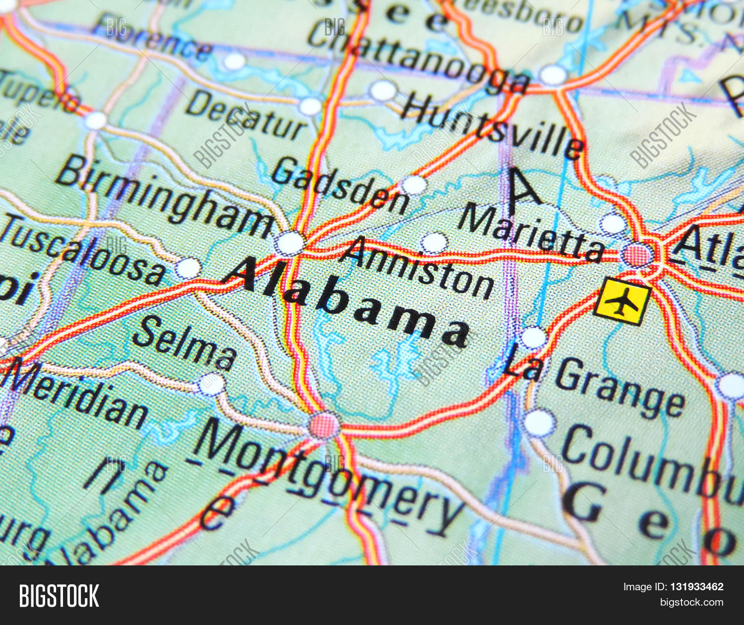 Map Alabama, Stet USA Image & Photo (Free Trial) | Bigstock on map of nevada usa, map of georgia usa, map of st. vincent and the grenadines, map of america usa, map of san antonio usa, map of northeastern usa, map of northwestern usa, map of midwest states usa, map of southern usa, map of the south usa, map of carolinas usa, map delaware usa, map arkansas usa, map of washington dc usa, map of richmond usa, map of mexico usa, map of southeast usa, map of boston usa, colorado map usa, map of pacific northwest usa,