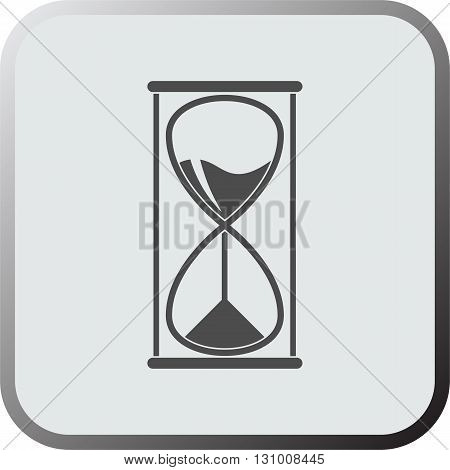 sandglass icon. sandglass icon art. sandglass icon eps. sandglass icon Image. sandglass icon logo. sandglass icon sign. sandglass icon flat. sandglass icon design. sandglass icon vector.