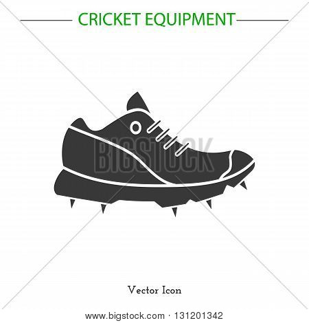 Cricket shoe. Cricket shoe icon. Cricket shoe vector. Cricket shoe www. Cricket shoe app. Cricket shoe art. Cricket shoe eps. Cricket shoe ui. Cricket shoe logo. Cricket shoe illustration.Cricket shoe