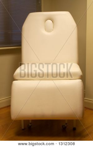 Beautician'S Chair