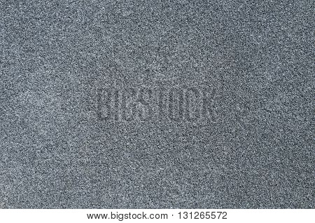 Plain carpet floor for texture and background.