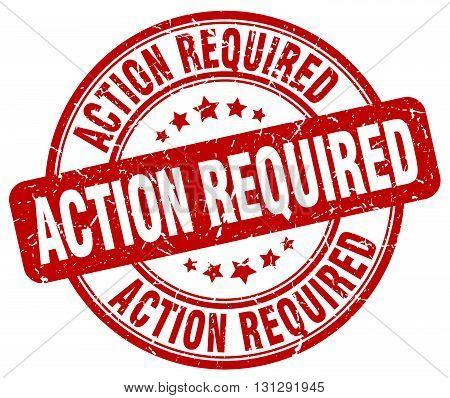 action required red grunge round vintage rubber stamp.action required stamp.action required round stamp.action required grunge stamp.action required.action required vintage stamp.