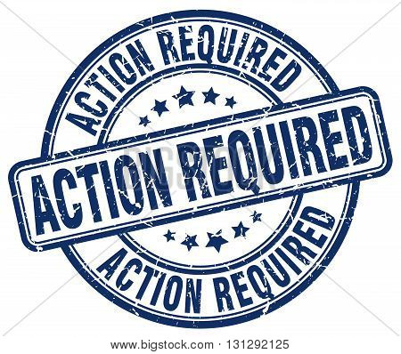 action required blue grunge round vintage rubber stamp.action required stamp.action required round stamp.action required grunge stamp.action required.action required vintage stamp.