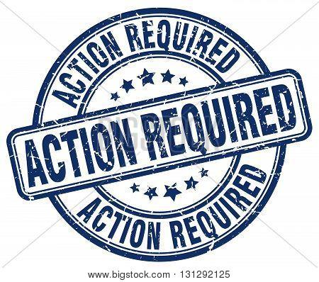 action required blue grunge round vintage rubber stamp.action required stamp.action required round stamp.action required grunge stamp.action required.action required vintage stamp.
