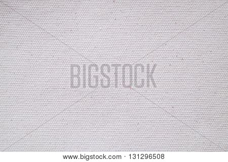 Canvas texture background natural canvas texture wallpaper