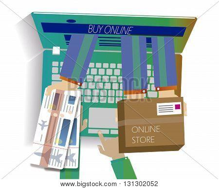 Buy Online7
