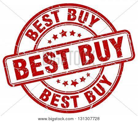 best buy red grunge round vintage rubber stamp.best buy stamp.best buy round stamp.best buy grunge stamp.best buy.best buy vintage stamp.