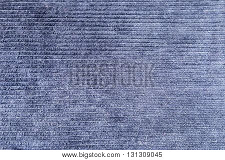 blue corduroy pants for use as background