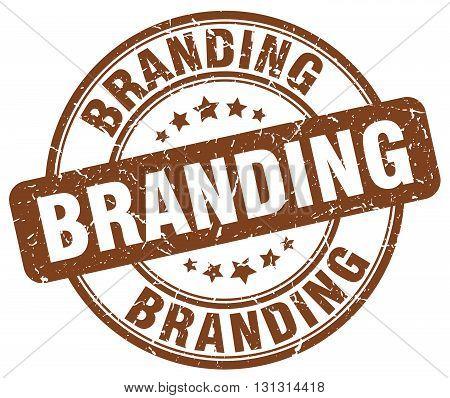 branding brown grunge round vintage rubber stamp.branding stamp.branding round stamp.branding grunge stamp.branding.branding vintage stamp.