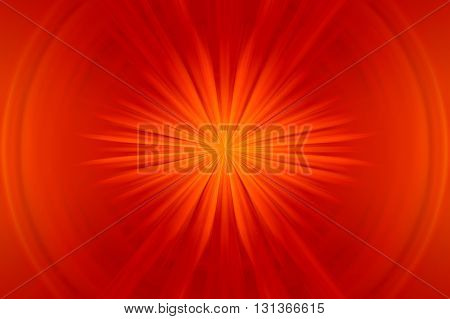art color rays abstract pattern illustration background