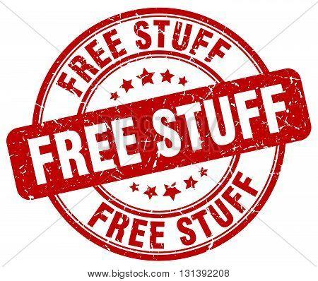 free stuff red grunge round vintage rubber stamp.free stuff stamp.free stuff round stamp.free stuff grunge stamp.free stuff.free stuff vintage stamp.