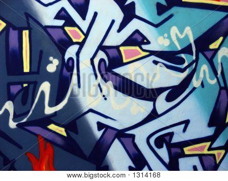 Grafitti 025