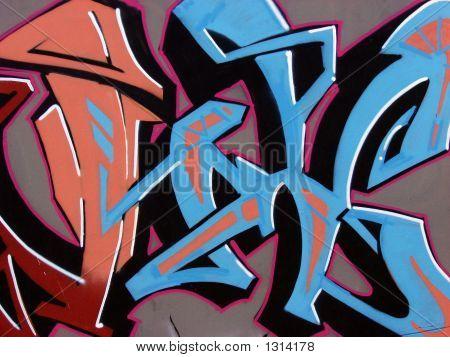 Grafitti 046