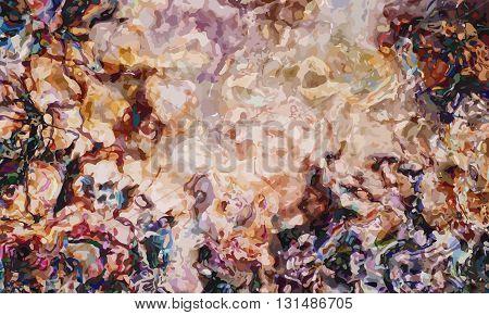 grunge background. watercolor background. marble background. grunge .