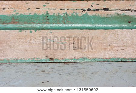 Old wood texture old wood background .  .