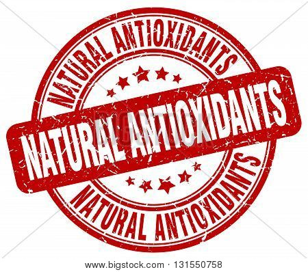 natural antioxidants red grunge round vintage rubber stamp.natural antioxidants stamp.natural antioxidants round stamp.natural antioxidants grunge stamp.natural antioxidants.natural antioxidants vintage stamp.