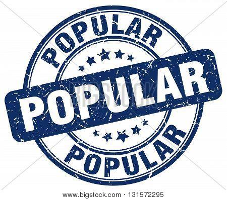 popular blue grunge round vintage rubber stamp.popular stamp.popular round stamp.popular grunge stamp.popular.popular vintage stamp.