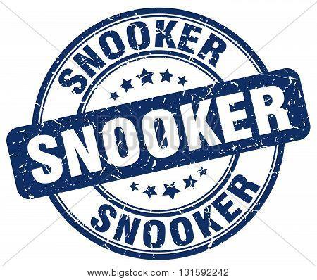 snooker blue grunge round vintage rubber stamp.snooker stamp.snooker round stamp.snooker grunge stamp.snooker.snooker vintage stamp.