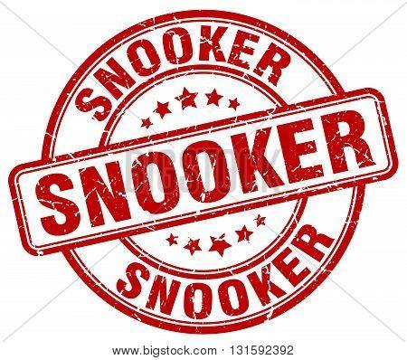 snooker red grunge round vintage rubber stamp.snooker stamp.snooker round stamp.snooker grunge stamp.snooker.snooker vintage stamp.